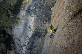 Последние твиты от eigernorthface (@eiger_northface). The North Face Of The Eiger Is By No Means Obsolete Lacrux Climbing Magazine