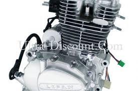 massimo wiring diagram pin cdi wiring diagram further chinese quad 110cc atv wiring massimo utv wiring diagram as well