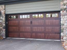 Garage Doors Chi Roller Garage Doors Chippenham Replacement