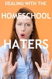 persuasive essay homeschooling coursework writing service persuasive essay homeschooling