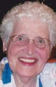 Marguerite Heath   Obituary   The Star Beacon