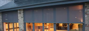 exterior blinds uk. domestic exterior blinds uk caribbean