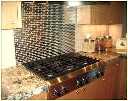 home depot backsplash tiles for kitchens perfect charming tile home depot tiles astounding home depot kitchen