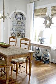 holly mathis pretty dining room bm edgeb gray walls sw pure white trim circa country chandelier