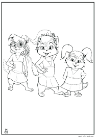 chipmunk coloring page and the chipmunk coloring pages and chipmunks coloring pages and the chipmunks coloring