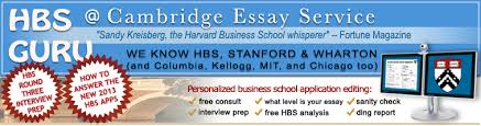 essay service cambridge essay service