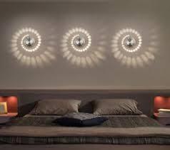 modern spot lighting. Image Is Loading 3W-Spiral-LED-Wall-Light-Spot-Lighting-Lamp- Modern Spot Lighting