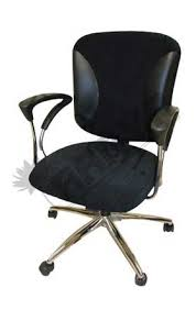 Desk  Best Leather Office Chair Reviews Real Leather Office Office Chairs On Sale