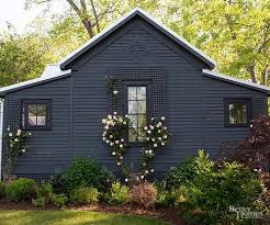better homes and gardens paint. painted exterior better homes gardens. archives design chic and gardens paint