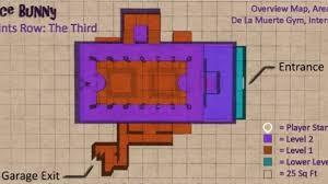 Design Docs — Demitrius Pennebaker