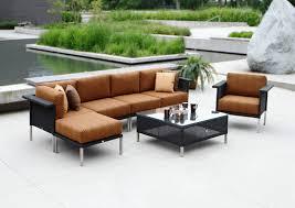 outdoor patio furniture sale walmart. patio, brown and black rectangle modern iron walmart outdoor patio furniture laminated design for sale l
