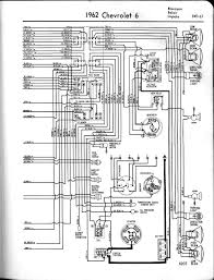 99 civic radio wire diagram dolgular com 1999 honda civic dx stereo wiring diagram at 99 Civic Wiring Diagram