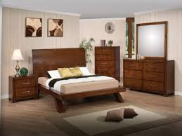 small bedroom furniture placement. Bedroom Bedroom: Small Furniture Fresh Placement For R