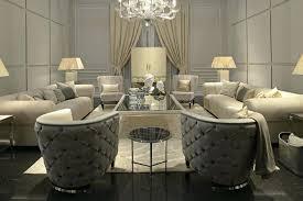 contemporary italian furniture brands. Contemporary Italian Furniture Brands .