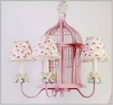 bella flushmount chandelier kids chandeliers tadpoles chandelier fascinating chandelier for kids room