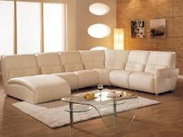 Leather Living Rooms Sets Modern Leather Living Room Set Living Room Design Ideas