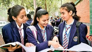Stay updated with cbse board 2020 exam dates, cbse 10th and cbse 12th blueprint, syllabus. Cbse Class 12 Board Exam 2021 Cancellation Key Meeting Underway Big Decision Today