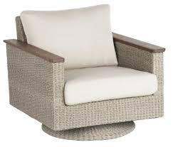 coral furniture. Coral Furniture
