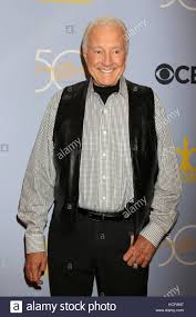 Lyle Waggoner High Resolution Stock ...
