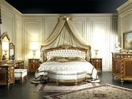 white victorian bedroom furniture. Black Victorian Bedroom A White Furniture