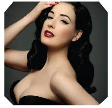 gallery they finally gave dita von teese her own makeup line