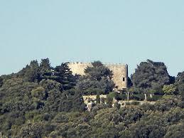 File:La rocca di Montemurlo 20.jpg - Wikipedia