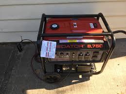predator generator 8750 wiring diagram predator 7000 watt portable generator 420cc 8750 watts max on predator generator 8750 wiring diagram