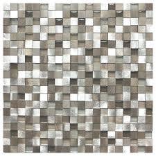 kitchen wall tile texture. Bathroom Tile Texture Kitchen Wall Tiles Pattern Photoshop . E