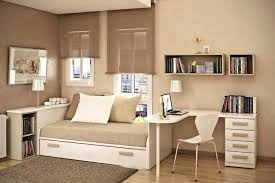 elegant office. Full Size Of Study Table Designs For Bedroom Elegant Office Design Ideas Small Workspace Home Fold