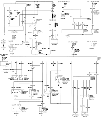 0900c152800610e1 in 1996 toyota camry wiring diagram west