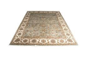 ethan allen matrix area rug rugs