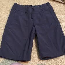 Urban Pipeline Shorts Size Chart Boys Kohl S Brand Shorts Small 6 8
