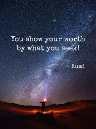 Rumi Quotes On Life Impressive 48 Inspirational Rumi Quotes That Will Inspire You Page 48 Of 48