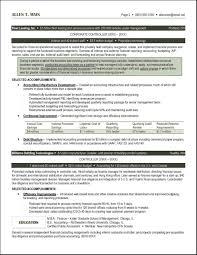 Accountant Resumes Samples Accounting Resumes Samples Entry Level Resume Canada 2016 Sample