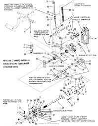 Mcneilus wiring diagrams wiring diagram and fuse box