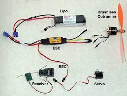 rc plane wiring diagram rc image wiring diagram rc plane on rc plane wiring diagram