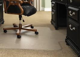 office mats for chairs. Custom Size Chair Mats Office For Chairs