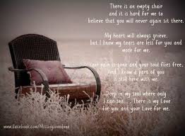 In Memory Of Our Loved Ones Quotes Enchanting In Memory Of Our Loved Ones Quotes 48 QuotesBae