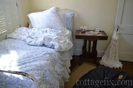 simply shabby chic bedroom furniture. Simply Shabby Chic Bedding Also Add Duvet Rustic Bedroom Furniture R