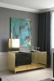 Modern Wallpaper Designs For Living Room Modern Sideboard Designs For A Bespoke Living Room