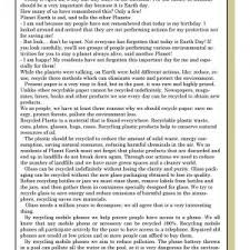 english essay about environment mahatma gandhi in english thumb english essay about environment english essay about environment mahatma gandhi in english pvjvpo