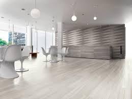 all posts tagged modern tile flooring ideas entrance floor47 floor
