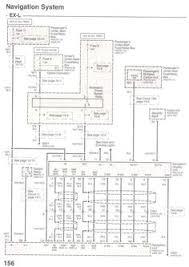 wiring diagram honda pilot diy wiring diagrams \u2022 2013 honda pilot wiring diagram 2005 honda pilot ex l ex radio wiring diagram 2005 honda pilot in rh pinterest com honda pilot wiring diagram wiring diagram for 2012 honda pilot