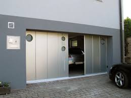 Rolling Door Designs The Reasons For The Need To Buy A Garage Door Sliding Home Ideas