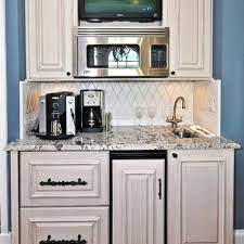 73 Best Morning Kitchen Ideas Kitchen Kitchen Design Home Kitchens