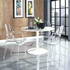 beautiful lucite chairs ikea modern home dining chairs dinning dining chairs ghost furniture dining chairs acrylic