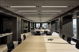 anz office melbourne. anz office interior anz melbourne