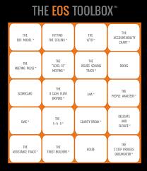 Eos Toolbox Goetz Traction