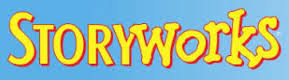 https://www.sites.google.com/a/drregional.org/mrpearse-com-2-0/storyworks