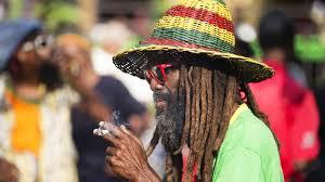 Ethiopia's Rastafarian Community Living In Limbo News Al Jazeera Adorable Rastafarian